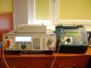 Wzorcowanie wielofunkcyjnych mierników parametrów instalacji (2).JPG