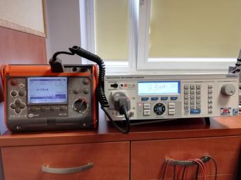 Mierniki parametrów instalacji (12)