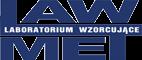 Wzorcowanie przyrządów pomiarowych LAWMET